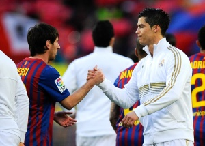 [Image: messi-and-ronaldo-after-match.jpg?w=300&h=214]